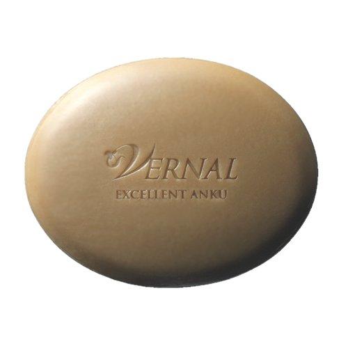 エクセレントアンク110g ヴァーナル 洗顔石鹸