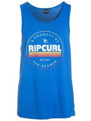 Rip-Curl-Big-Mama-Tank-Camiseta-para-hombre