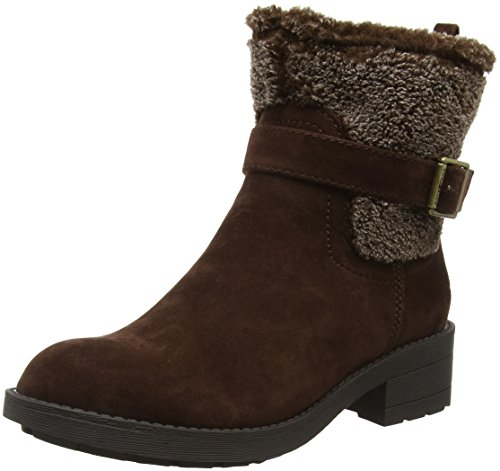 rocket-dog-womens-terrian-ankle-boots-brown-hush-glaze-tribal-brown-5-uk-38-eu