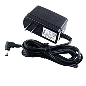 NEW ORIGIANL D-Link Power Supply AC ADAPTER 5V 2.5A JTA0302B