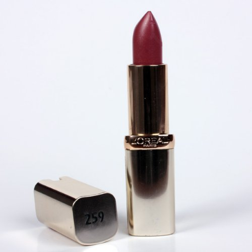 Color Riche Made For Me Lipstick by L'Oreal Blush Glow 259, 28g