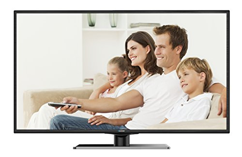 blaupunkt-40-inch-widescreen-1080p-full-hd-led-tv-with-freeview-black