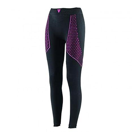 Dainese 2915944_I57_M Sous-Pantalon D-Core Thermo Pant Lady