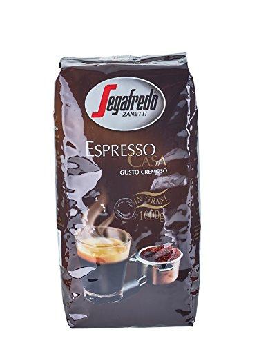 Segafredo-Espresso-Casa-1kg-Caf-1000-g-1000-g