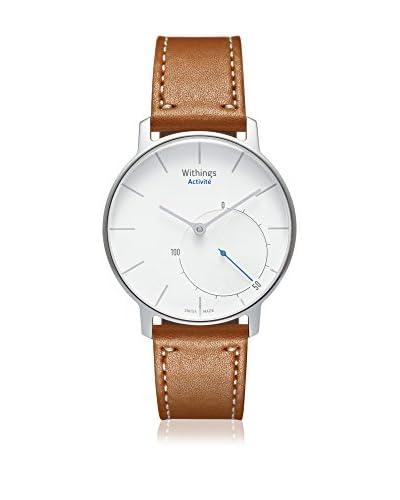 Withings Reloj de cuarzo Activité