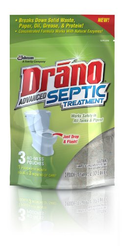 advanced-septic-treatment-3-count-by-drano
