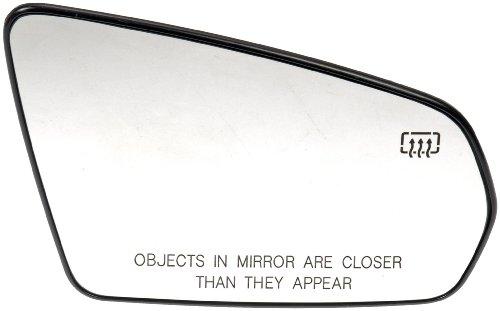 dorman-56902-chrysler-dodge-passenger-side-heated-plastic-backed-door-mirror-glass