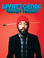 Wyatt Cenac: Comedy Person [HD]
