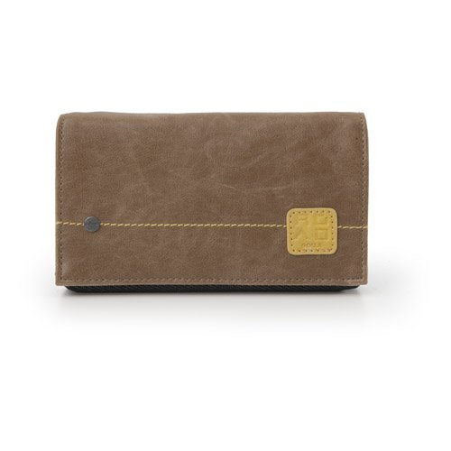 golla-155589-road-mobile-wallet-rey-taupe