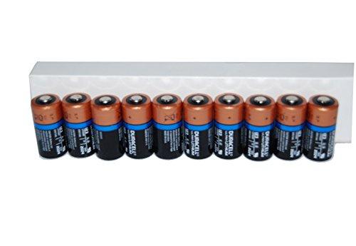 10-pieces-duracell-batterie-photo-type-cr-123-cr17345-3v-paquet