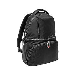 Manfrotto MB MA-BP-A1 Camera Bag