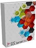 MS SQL Server Developer Edtn 2012 (DE)