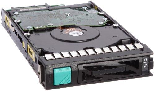 お取り寄せ NEC  NF5321-SM708 ニアラインSASディスクドライブ 3.5型 7.2krpm/ 2TB 6Gbps