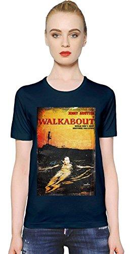 walkabout-poster-la-camiseta-de-las-mujeres-women-t-shirt-girl-ladies-stylish-fashion-fit-custom-app