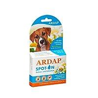 Quiko 077310 Ardap Spot