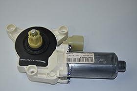 Mopar 6802 7867AA, Power Window Motor