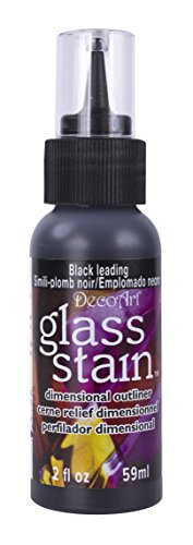 decoart-leading-glass-stains-2-ounce-black