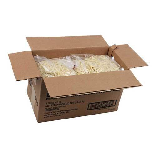 amoy-yaki-soba-noodles-5-pound-4-per-case