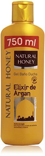 natural-honey-gel-bano-ducha-elixir-de-argan-750-ml