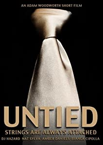 Untied