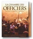 """Afficher """"La Chambre des officiers"""""""
