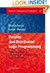 Parallel and Distributed Logic Progra...
