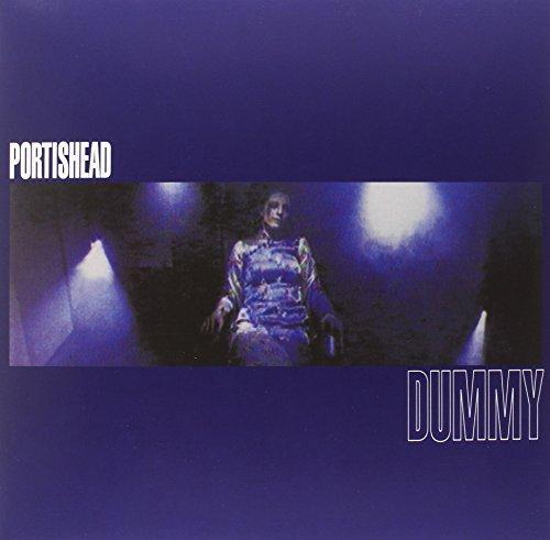 Portishead - Dummy [180g Vinyl] - Zortam Music