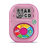 LeapFrog Learn and Groove Music Player (Violet) Color: Voilet Infant, Baby, Child