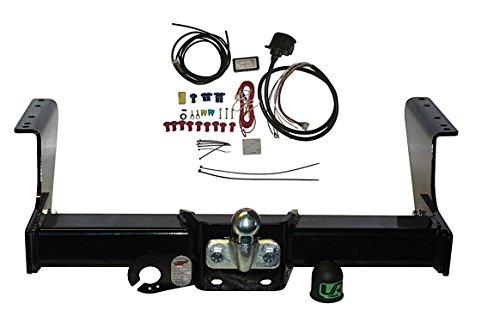 ford-ranger-pick-up-4wd-2004-2011-bola-de-remolque-tipo-placa-con-kit-c2-7pin-ut140cor81zsfm-wu402es