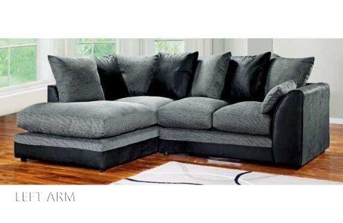 dylan-byron-corner-group-sofa-black-and-charcoal-right-or-left-black-left