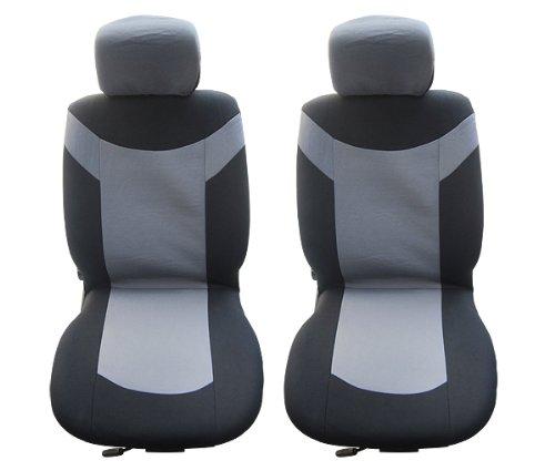 Foldable Car Seat
