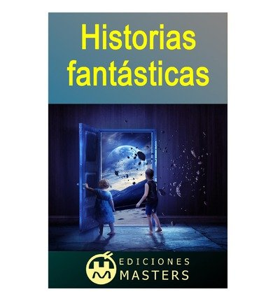 [ Nutricion Y Dietetica: Curso Formativo (Spanish) ] By Agusti, Adolfo Perez ( Author ) Nov - 2013 [ Paperback ]