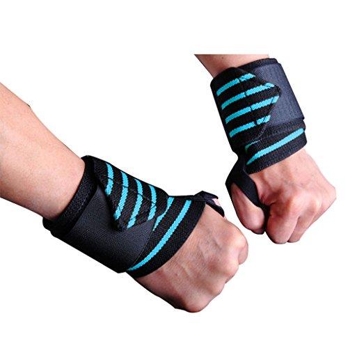 iisport-gewicht-lifting-straps-w-daumenschlaufe-fur-crossfit-powerlifting-pushups-bankdrucken-heavy-