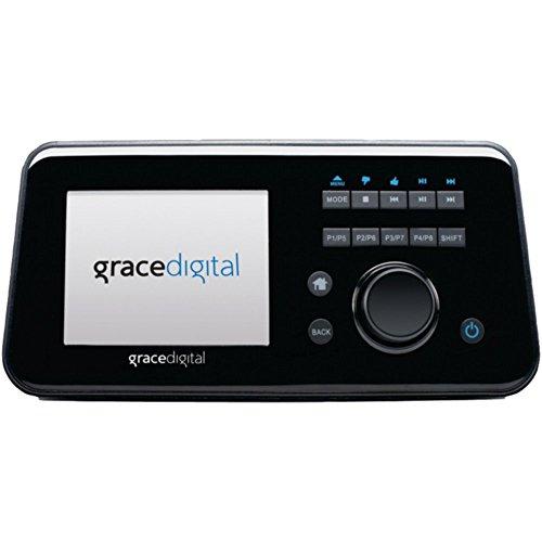 gdiirca700-grace-digital-audio-gdi-irca700-primo-wi-fi-music-adapter