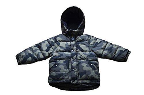 baby-gap-3-colours-winter-jacket-kids-boys-girls-camouflage-pink-blue-sizes-80-86-92-98-104-110-122-