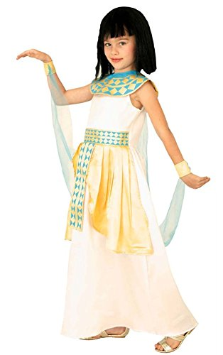 Cesar-F232-Costume-Dguisement-Princesse-Egyptienne-Cintre