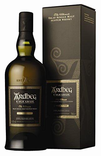 ardbeg-uigeadail-whisky-70-cl