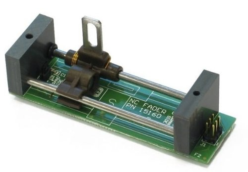 Rane: Replacement Fader for TTM-56 / TTM-57SL (20641)