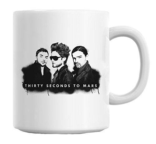 thirty-seconds-to-mars-mug-cup