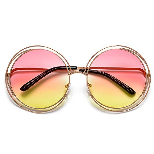 extra-large-boho-chic-multi-wire-metal-frame-women-oversized-round-62mm-fashion-sunglasses