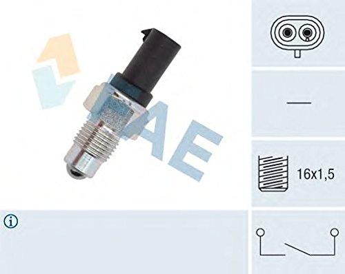 fae-40920-interruttore-luce-di-retromarcia