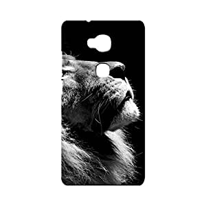 G-STAR Designer Printed Back case cover for Huawei Honor X - G0892