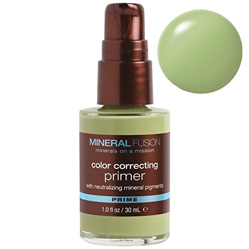 mineral-fusion-primer-color-correcting-1-ounce