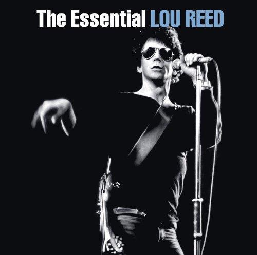 Lou Reed - Essential Lou Reed - Zortam Music