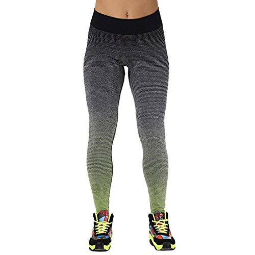 qiyunz-aptitud-mujeres-yoga-deportivo-gradiente-pantalones-del-color-estiramiento-de-la-impresion-de