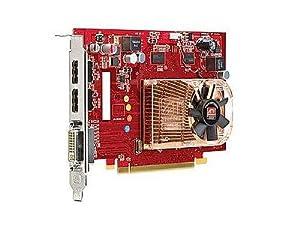Ati Promo Radeon 4650 Dp 1GB Card.