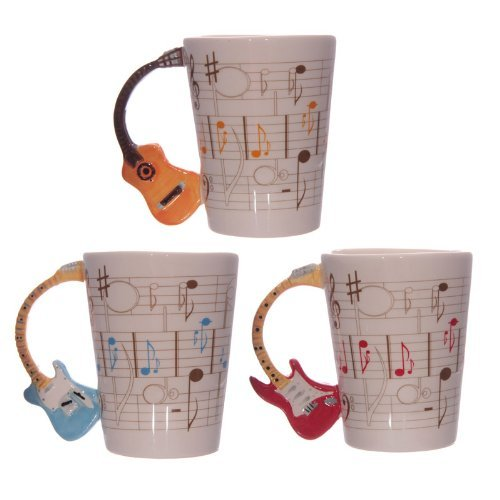unusual-guitar-handle-mug-gift-for-menfathers-day-presentcoffee-or-tea-cup