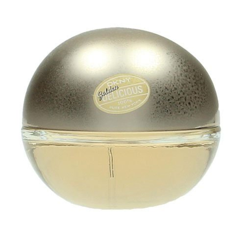 donna-karan-golden-delicious-femme-woman-eau-de-parfum-vaporisateur-spray-30-ml-1er-pack-1-x-30-ml