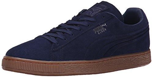 puma-suede-emboss-sneaker-peacoat-gum-105-d-us