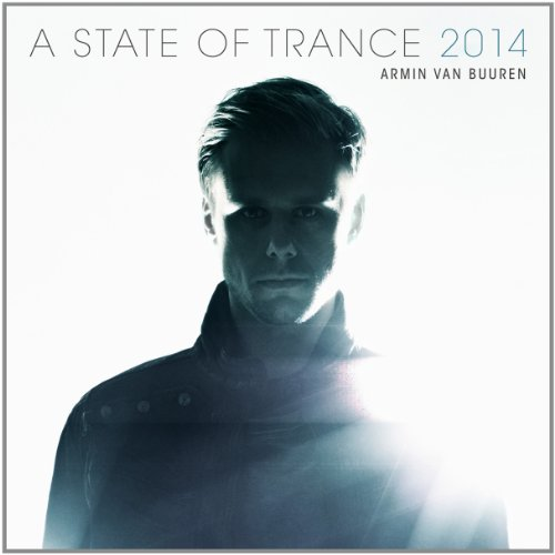 VA - A State Of Trance 2014  Mixed By Armin Van Buuren-2CD-2014-QMI Download